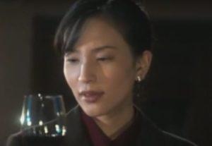 鈴木杏樹1998年ソムリエ