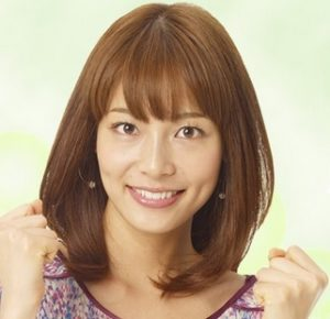 相武紗季はショートヘアがかわいい!?インスタ公式で訴えた切実な事情とは?
