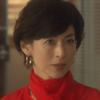 鈴木保奈美 髪型は現在がカッコいい!?娘はモデルでインスタでも有名?