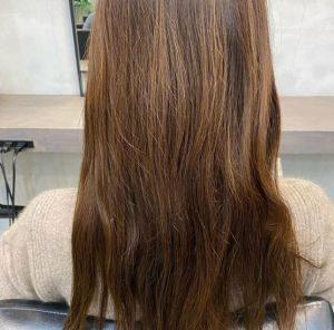 相武紗季 髪バッサリ2