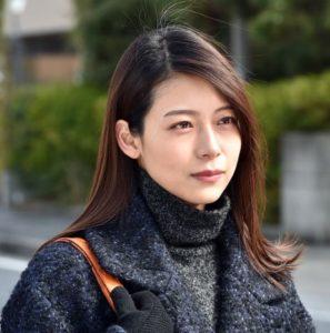 相武紗季 ドラマ グッド・ワイフ