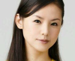 小西真奈美 「スッキリ!」でラップ曲動画に驚き!?目が小さいのにかわいい理由は?