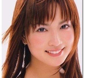 長谷川京子 昔の写真 かわいい