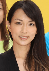 長谷川京子 結婚前後の画像