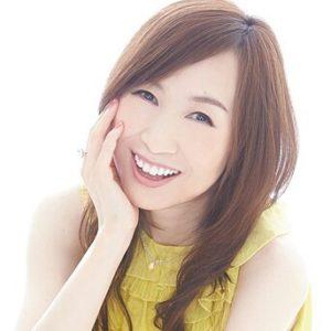 森口博子 髪型 画像