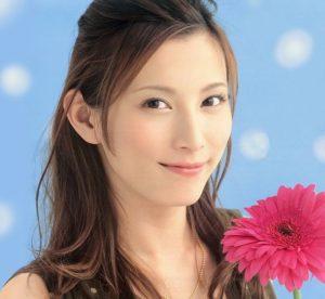 加藤あい 似てる 女優2