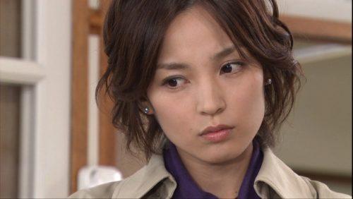 加藤あい 似てる 女優 国仲涼子