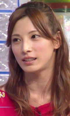 加藤あい 似てる女優3