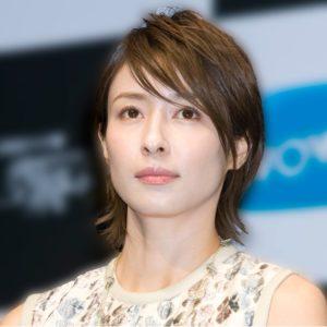 加藤あい 似てる 女優 水野美紀