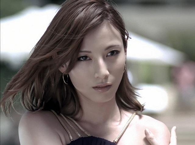 加藤あい 似てる 女優