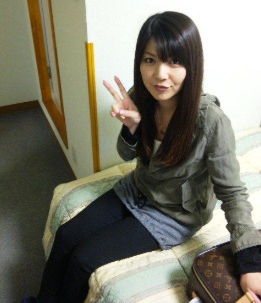飯島直子 現在 画像 髪型